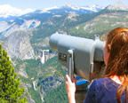 Glacier-Point-photos-vidos