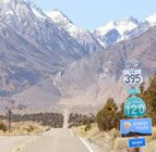 HIGHWAY-395-EASTERN-SIERRA-NEVADA
