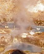 HOT-SPRING-HOT-CREEK