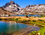 MAMMOTH-LAKES-YOSEMITE