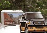 suv-tour-yosemite