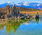 Mono-Lake-Photos