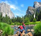 YOSEMITE-PHOTOS