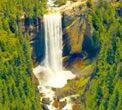 Yosemite-park-falls