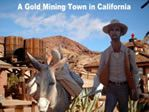 gold-mining-town