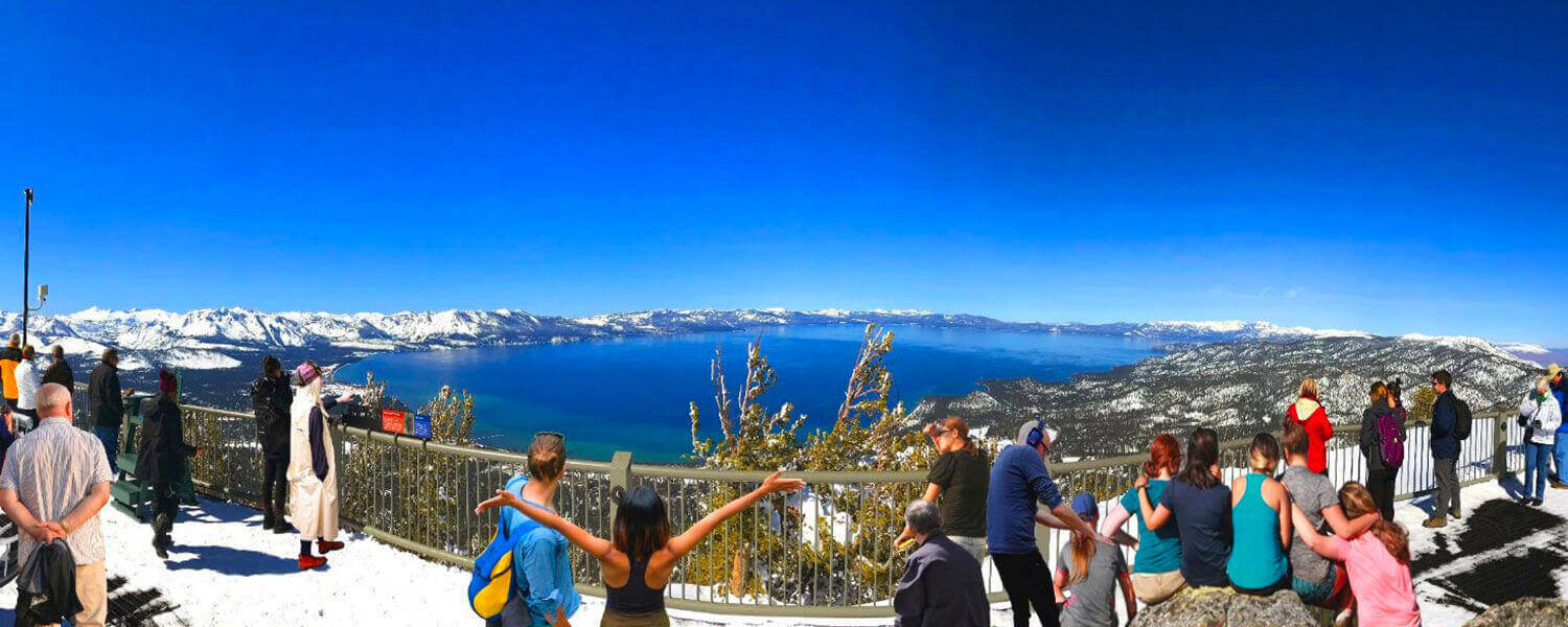 Lake-Tahoe-Private-Tours-from-Yosemite
