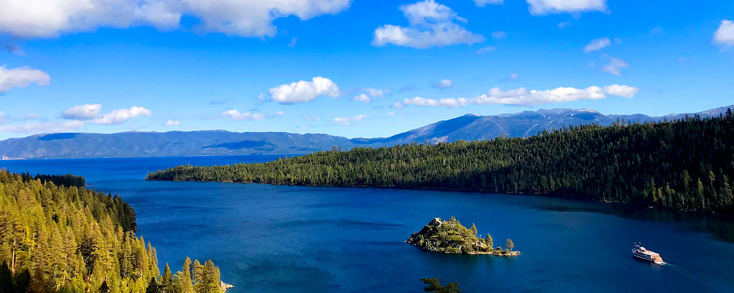 Lake-Tahoe-Travel,-Lake-Tahoe-Vacation-Packages