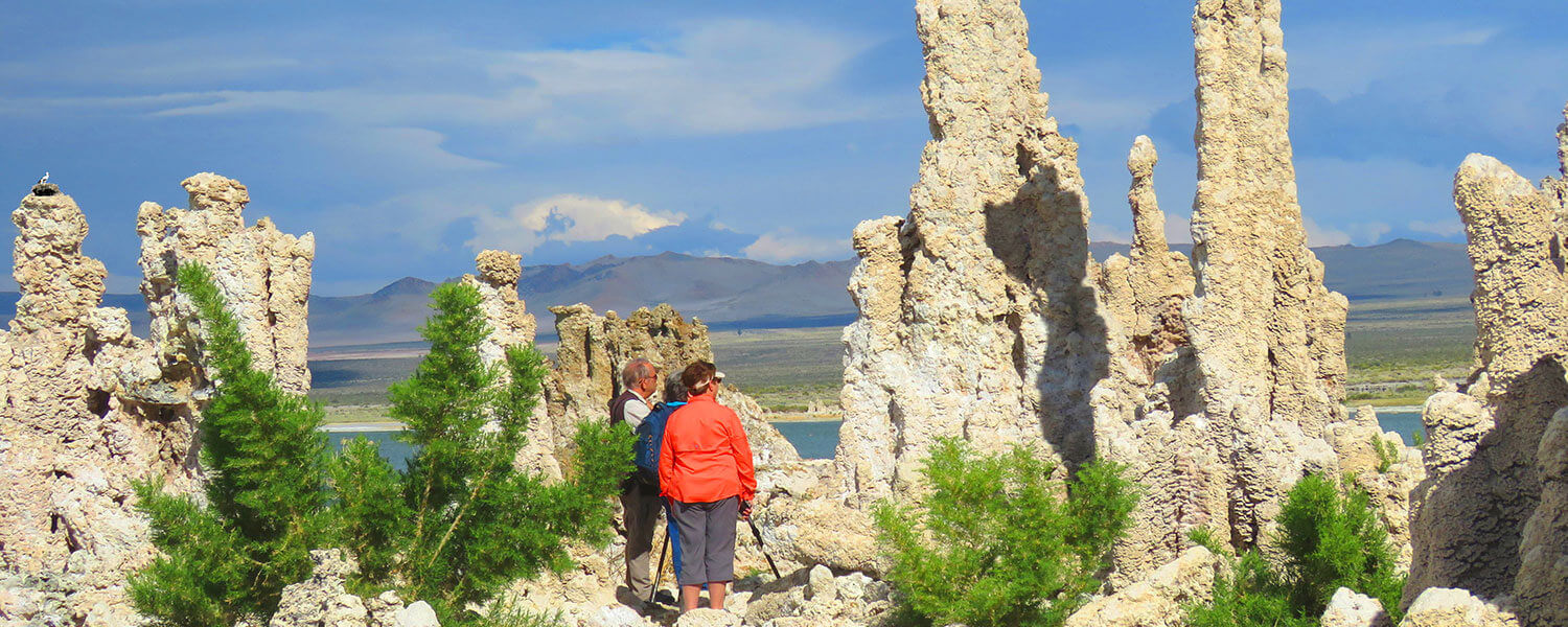 Mono-Lake-Tufa-State-Natural-Reserve